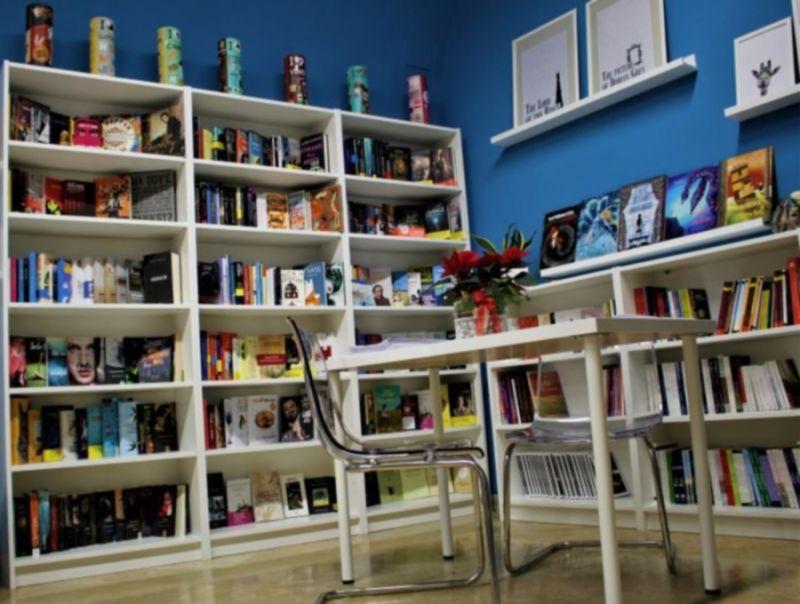 Viaggio_nelle_librerie_indipendenti_-_Prima_puntata