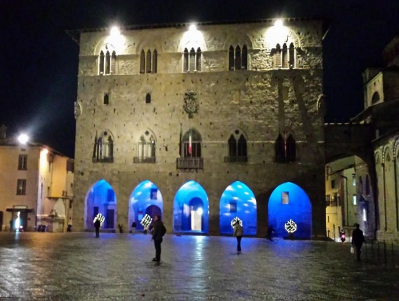 Let's_discover_Pistoia:_the_Italian_Capital_of_Culture_2017