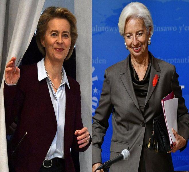Von_der_Leyen_alla_Commissione,_Lagarde_alla_Bce