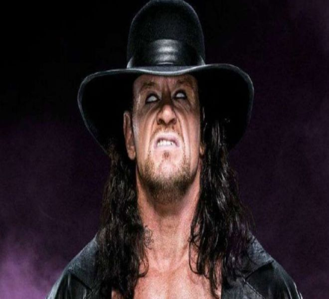 WRESTLING:_SI_RITIRA_'THE_UNDERTAKER'