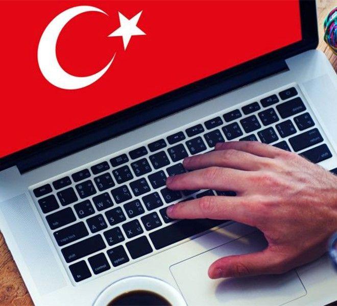 Wikipedia_torna_in_Turchia