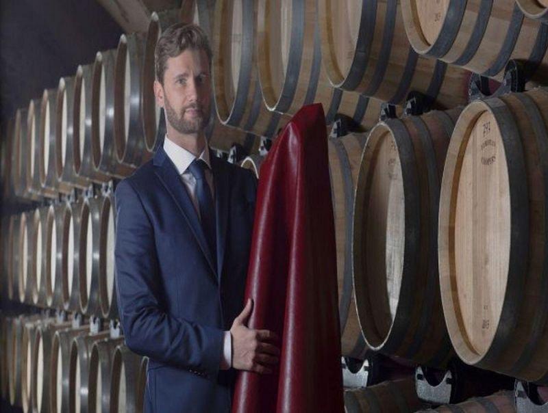 Wineleather_quando_la_moda_strizza_l'occhio_all'ambiente!