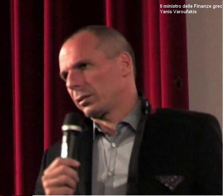 Varoufakis,_l'Italia_a_rischio_bancarotta_