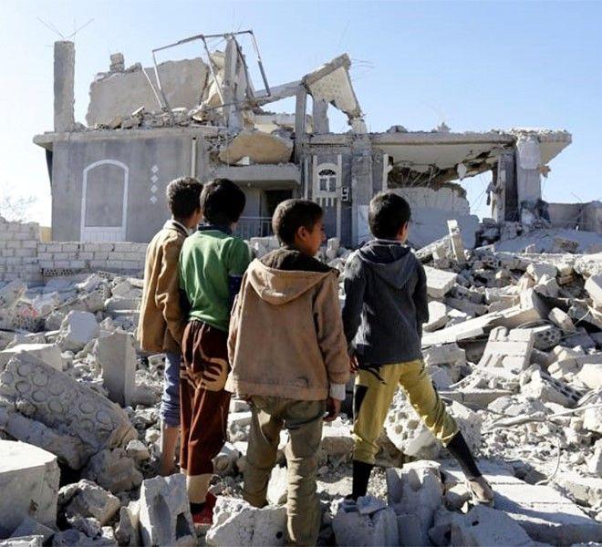 Yemen,_disastro_umanitario