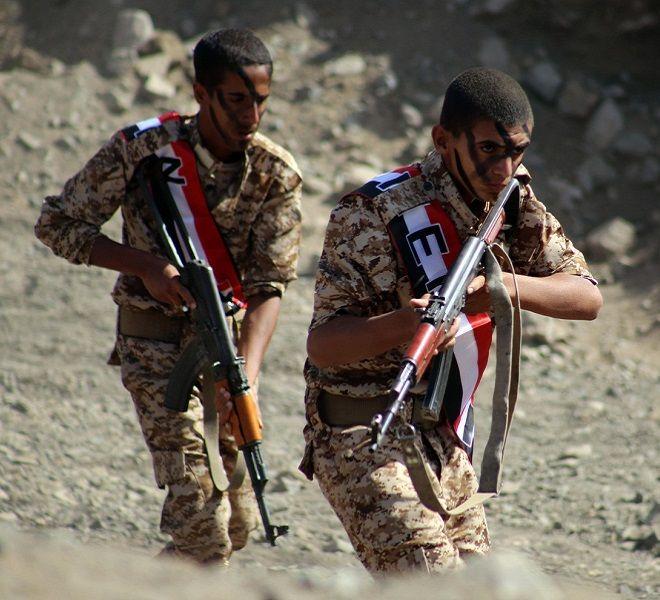 Yemen:_i_separatisti_rompono_l'accordo_di_pace