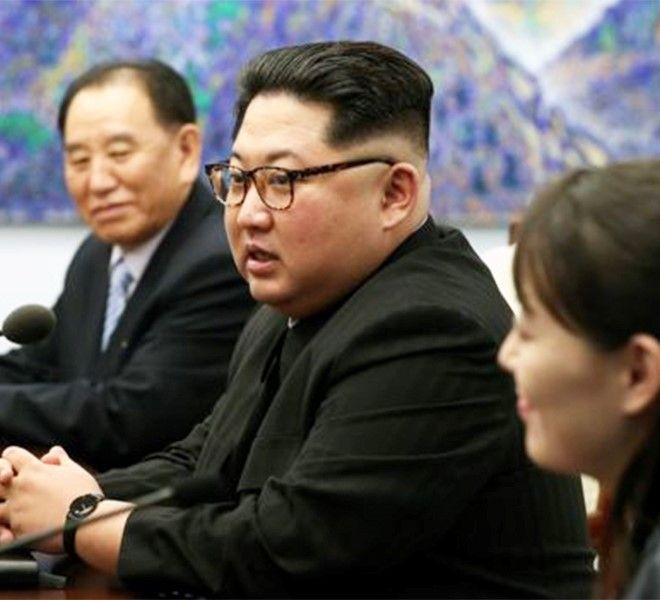 Corea_del_Nord