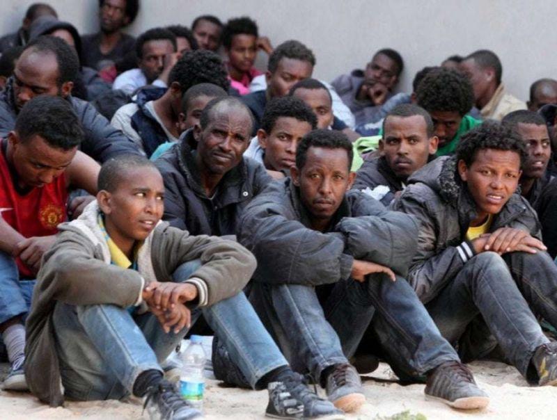 -quot;Gestione_repressiva_dei_migranti-quot;