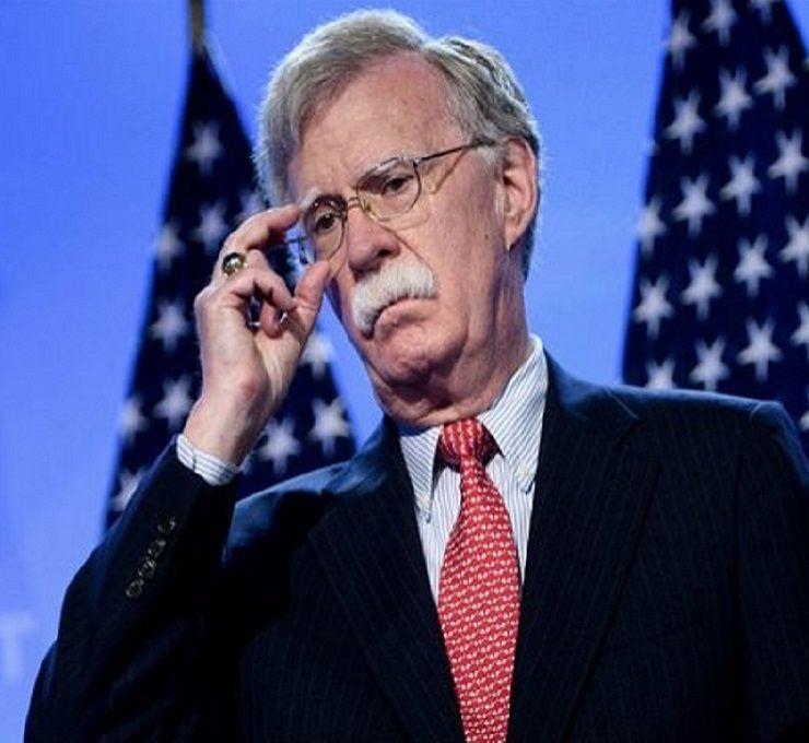 -quot;Maduro_potrebbe_finire_a_Guantanamo-quot;