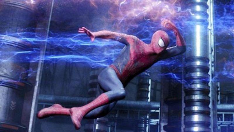 Spider-Man_2:_i_dolori_del_giovane_Peter