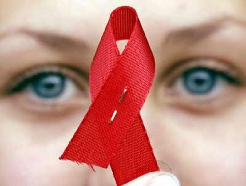Aids:_gli_esperti,_7,8_mln_morti_evitate_in_14_anni,_ora_obiettivo_90-90-90