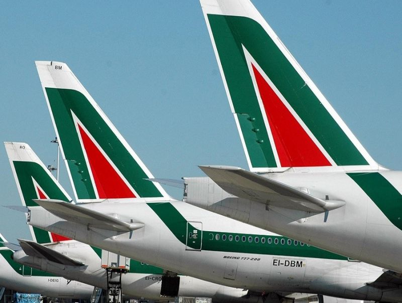 Alitalia_Board_approves_2017-2021_business_planAlitalia:_CdA_approva_piano_industriale_2017-2021