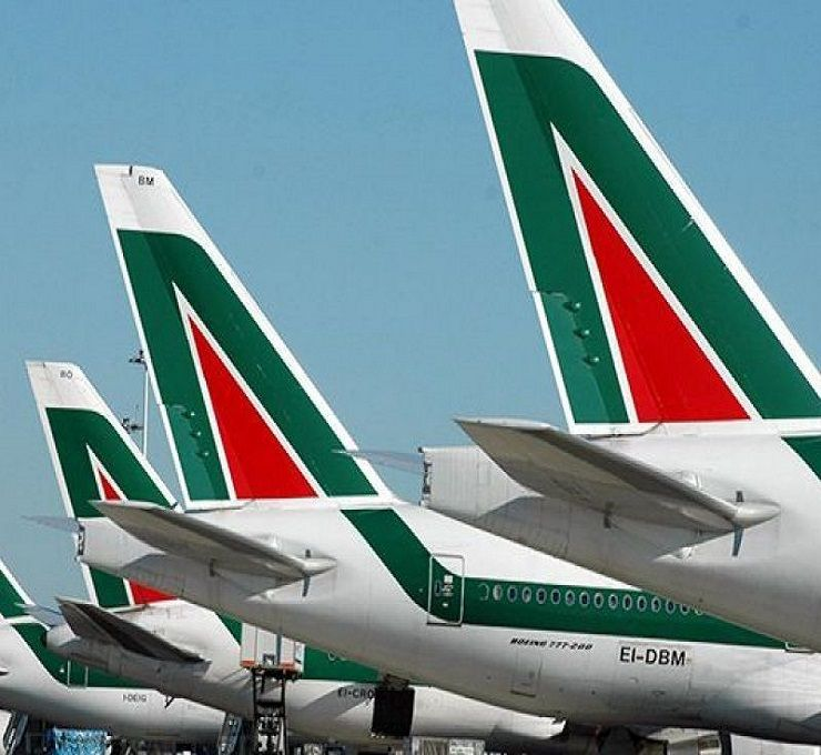 Alitalia,_si_stringe_sulle_offerte