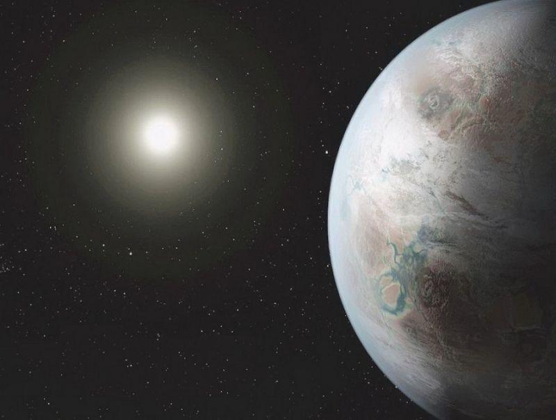 C'è_un_altro_pianeta_vicino_alla_Terra