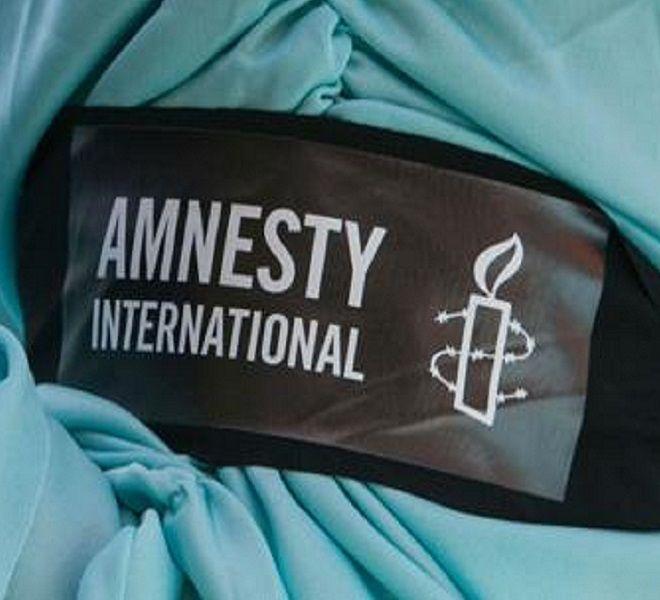Amnesty:_-quot;Facebook_e_Google_minacciano_diritti_umani-quot;