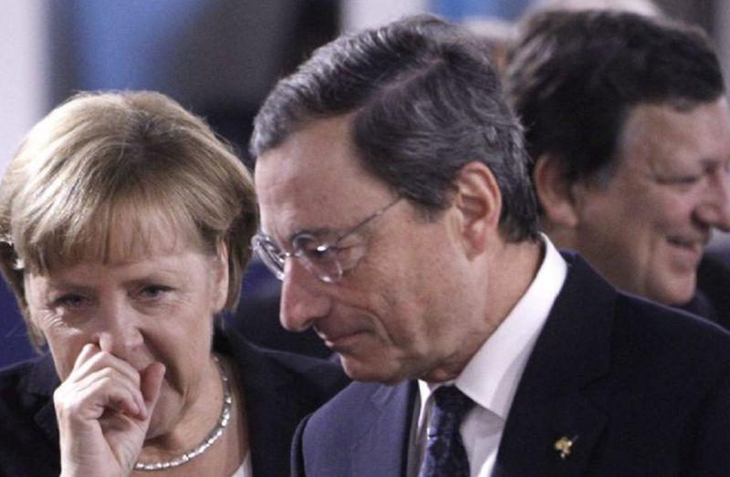 """La_Germania_scarica_il_""""bazooka""""_a_Draghi"""