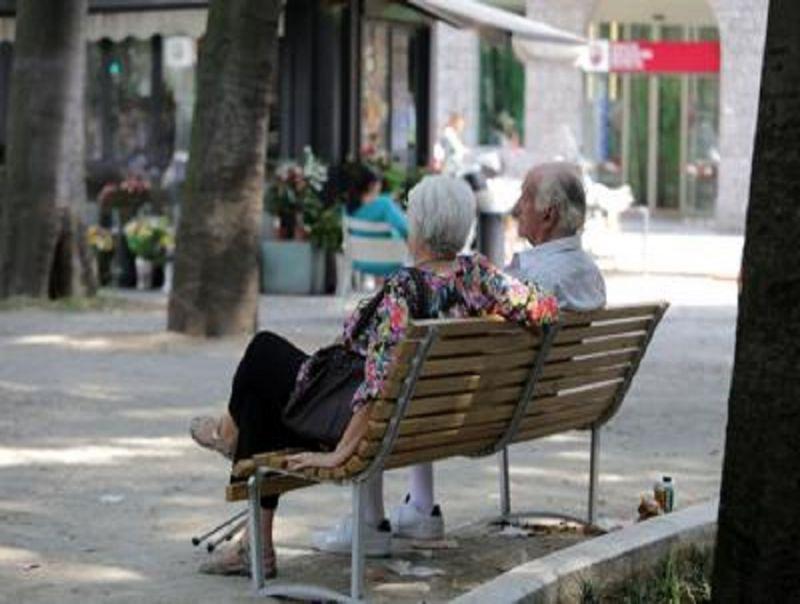 Pensioni,_si_riparla_di_uscita_anticipata:_le_proposte_in_campo