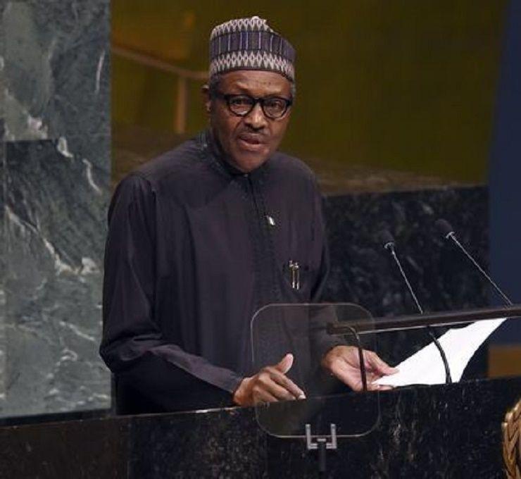 L'arresto_di_Sani_Baban-Inna_getta_ombre_sulla_politica_anticorruzione_del_Presidente_nigeriano_Buhari