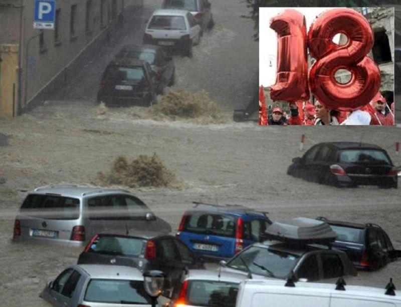 Genova,_l'articolo_18_e_l'oppio_dei_popoli