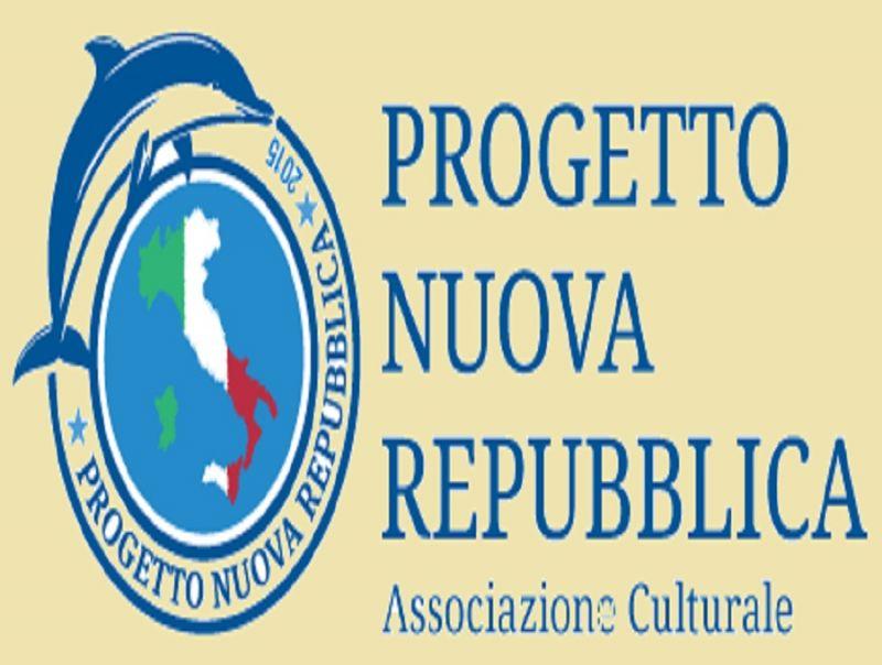 """""""Progetto_Nuova_Repubblica"""""""
