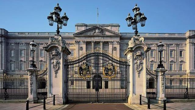 """""""Buckingham_Palace"""""""