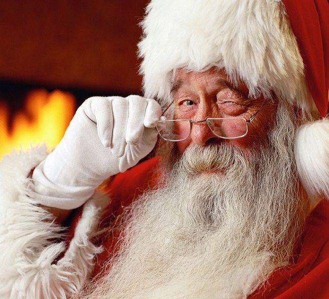 Babbo_Natale_esiste