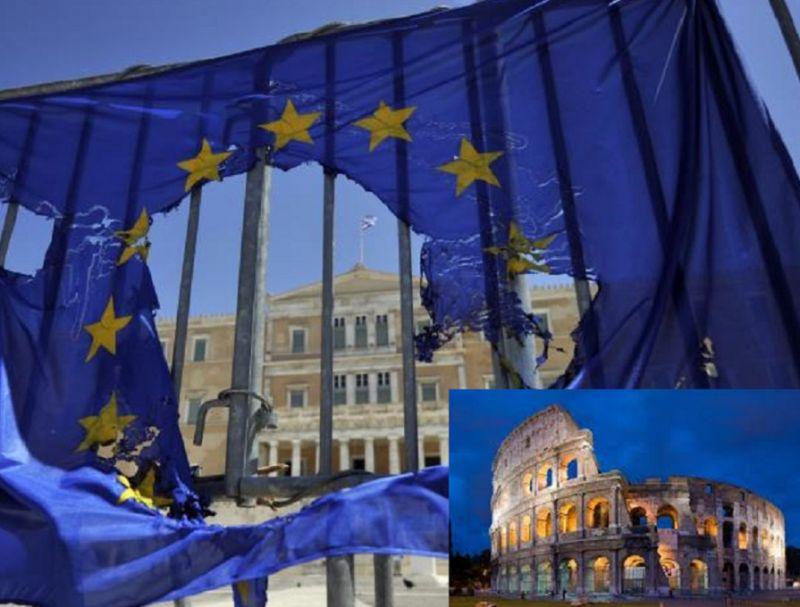 Il_vero_problema_dell'Europa_non_è_Atene_ma_Roma