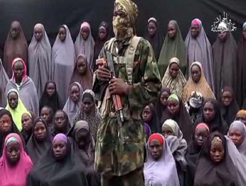 Nigeria,_leader_Boko_Haram_ferito_gravemente_in_raid_aereo