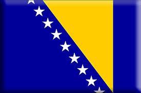 Bosnia_Erzegovina