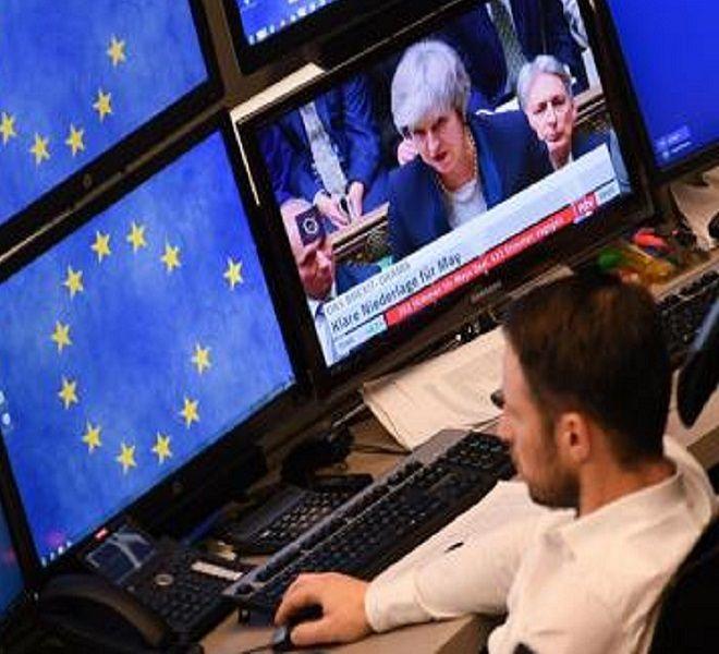 Brexit,_arriva_dl_per_uscita_senza_accordo