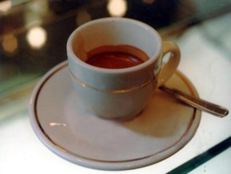 Più_longevi_grazie_al_caffè
