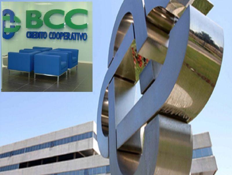 BCC:_il_bail_in_non_ci_fa_paura