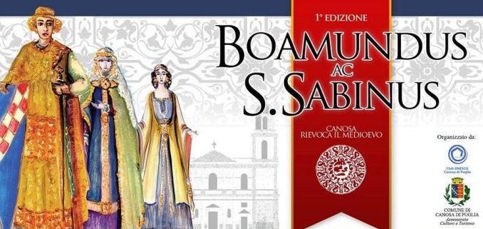 BOEMONDO_I_ALTAVILLA_E_SAN_SABINO