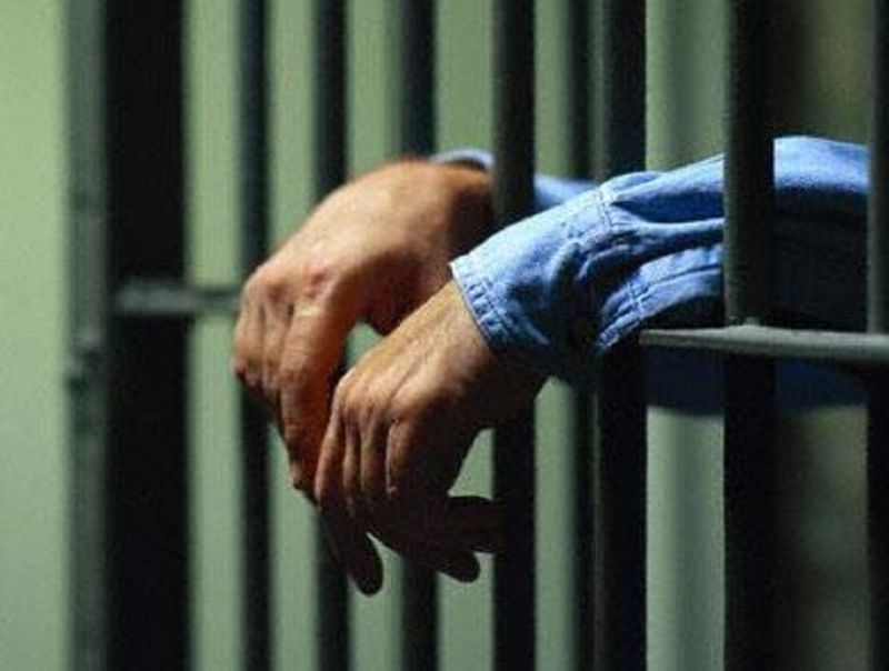 Sanità:_3_detenuti_su_4_convivono_con_un_disturbo_mentale