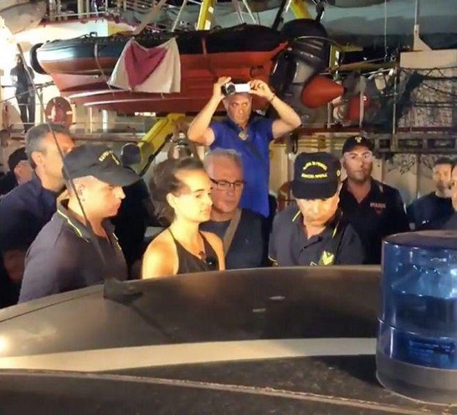 Sea_Watch_a_Lampedusa