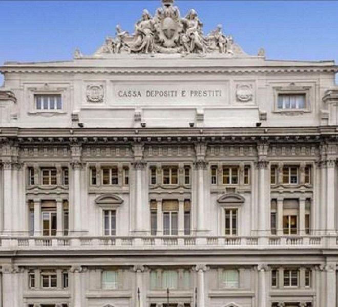 Cdp,_da_170_anni_finanzia_lo_sviluppo_dell'Italia