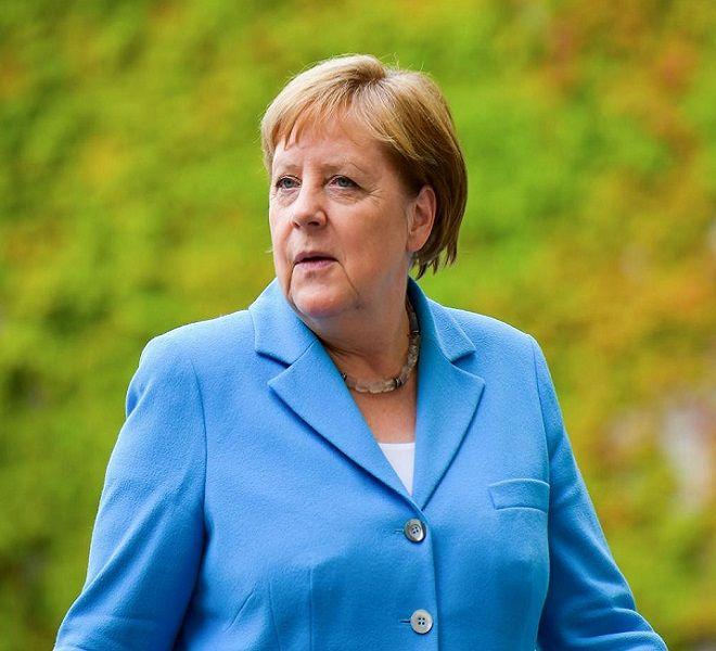 Che_succede_alla_Merkel