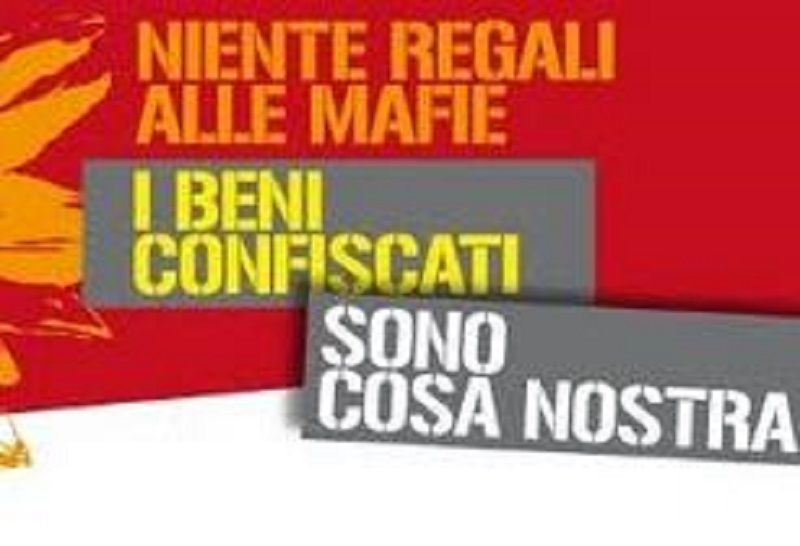 GIUSTIZIA_E_AFFARI_INTERNI_-__UE,_agevolare_la_confisca_dei_proventi_di_reat