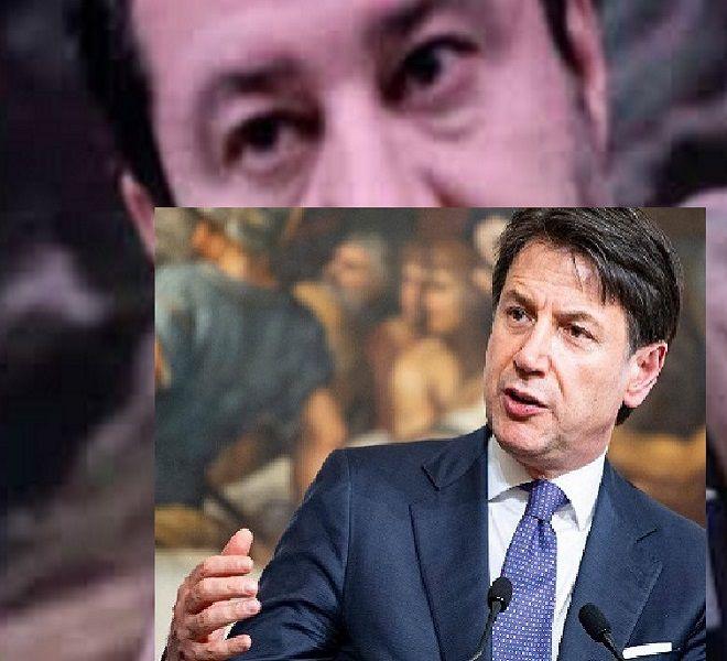 Conte:_-quot;Salvini_grande_sconfitto-quot;