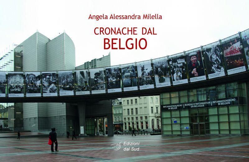 Cronache_dal_Belgio