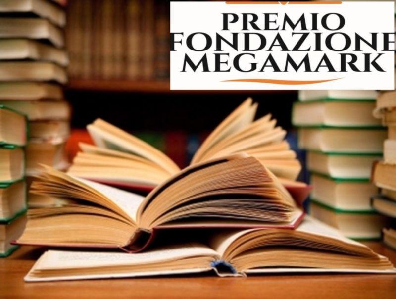 PREMIO_FONDAZIONE_MAGAMARK_–_INCONTRI_DI_DIALOGHI