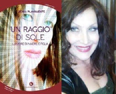 """""""UN_RAGGIO_DI_SOLE""""_di_Sonia_Planamente_"""