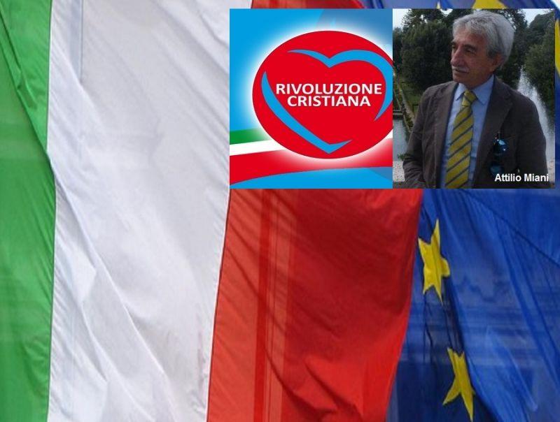 Al_giornalista__Attilio_Miani_la_responsabilità_dell'ufficio_stampa_di_Rivoluzione_Cristiana