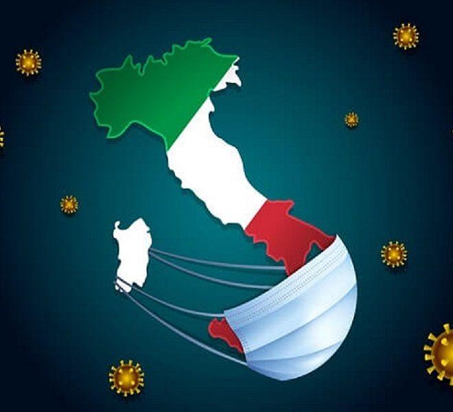 Borrelli:_6820_morti_in_Italia_
