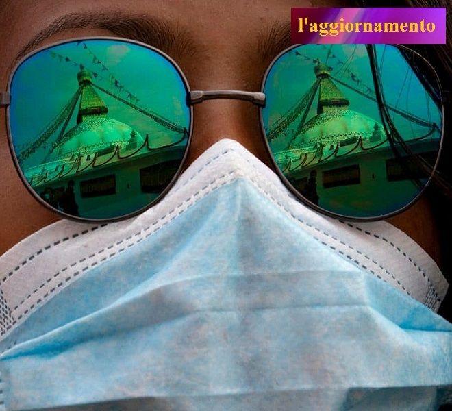 Coronavirus,_sesta_vittima_in_Italia