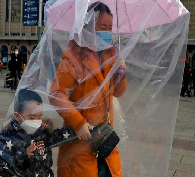 Virus,_Oms:_in_Cina_66_492_le_persone_contagiate