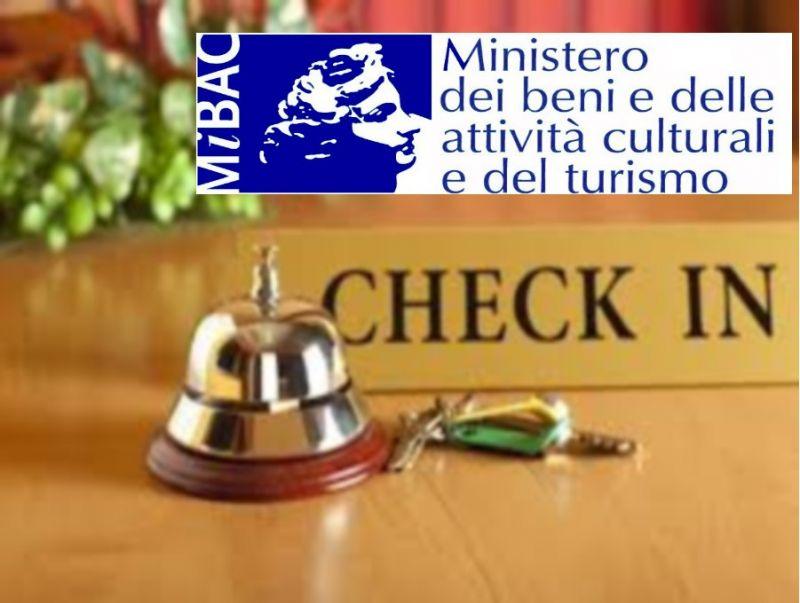 Credito_di_imposta_per_la_riqualificazione_delle_strutture_ricettive