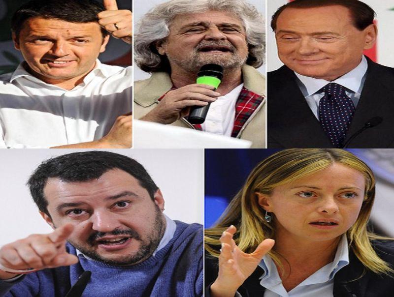 Dalla_Sicilia_al_Governo