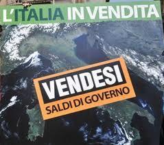 """""""Made_in_Italy""""_in_svendita"""