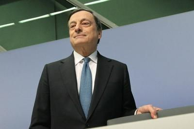 Bce,_Draghi_usa_il_'bazooka'