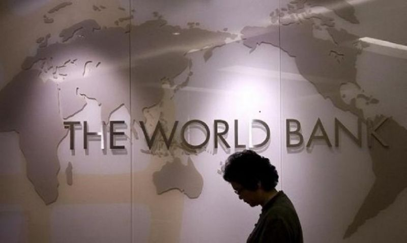 Economia_mondiale_forse_ad_una_svolta_